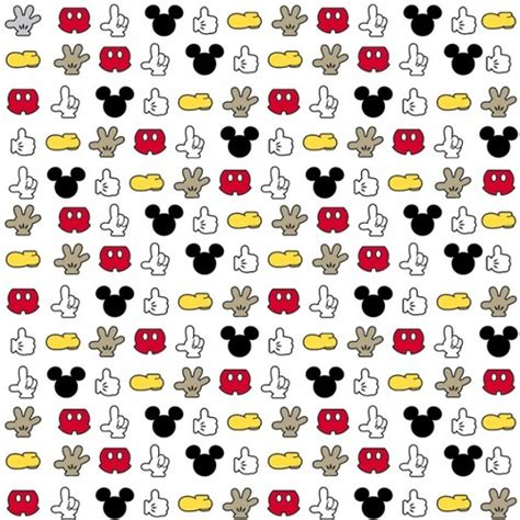 background pattern mickey disney freebies you probably didn t know about lottyearns