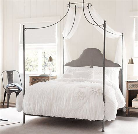 restoration hardware baby bedding not just for wee little lads spreads duvet covers and hardware