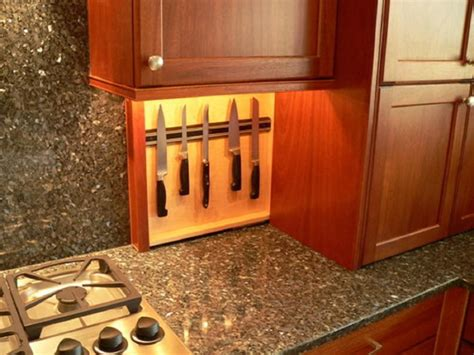 kitchen cabinets storage solutions finding the right cabinet for your kitchen my kitchen