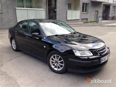 how can i learn about cars 2004 saab 42072 windshield wipe control saab 9 3 linearplus sport 1 8t 04 sollentuna citiboard