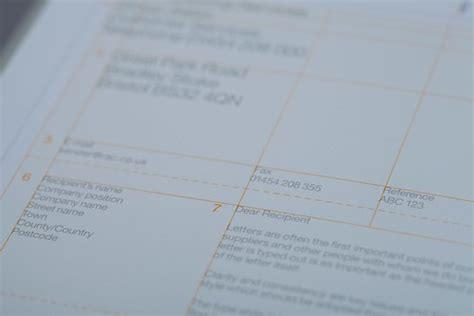 rac design guidelines designed  north