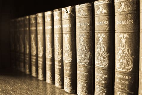 classic library wallpaper download wallpapers download old library classic books