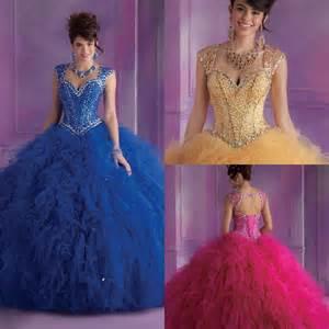 vintage quinceanera dresses 2015 vestidos de festa 15 anos