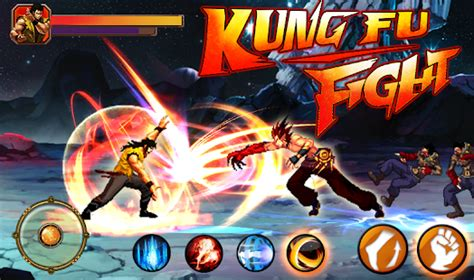 game mod kung fu quest kung fu fighting android apps on google play