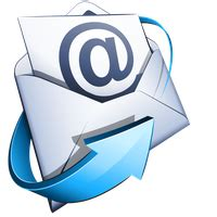 download email marketing free png photo images and clipart