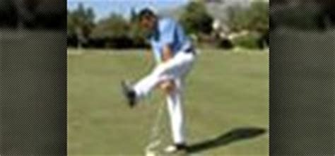 videojug golf swing driver how to hit a golf ball between your legs 171 golf