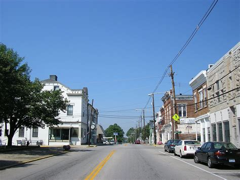 Paintsville Funeral Home by File Downtown Owingsville Kentucky Jpg