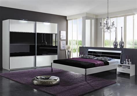 schrankwand schlafzimmer 408 мебель для спальни спальная комната на meble ua с