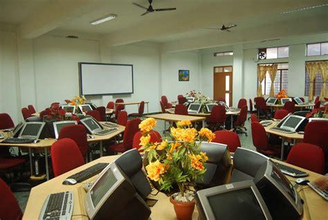 Kristu Jayanti College Bangalore Mba Admission by Kristu Jayanti College Kjc Bangalore Admissions