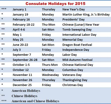 American Calendar 2015 Search Results For 2015 Us Holidays List Calendar 2015