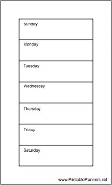 gtd index card template 1000 images about printables recipe cards on