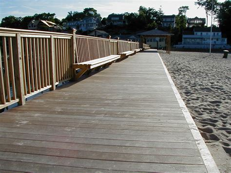 decking materials ipe decking material cost