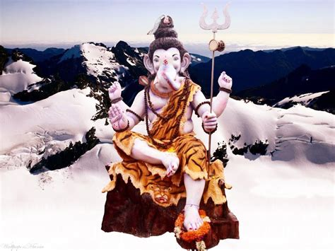 god wallpaper full size hd ganesh best desktop full size 1080p wallpapers new hd