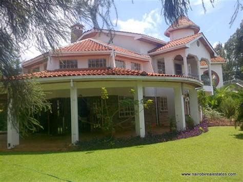 2 bedroom houses for rent in nairobi image gallery houses in nairobi kenya