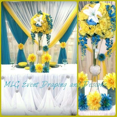 17 Best images about Decor by MLG Event Draping and
