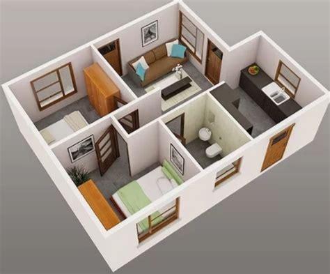desain kamar mandi rumah type 36 denah rumah minimalis 3 kamar tidur type 36 9 desain