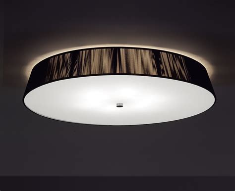 Surface Mount Ceiling Lights Flush Mount Ceiling Light Photo Robinson House Decor Ideas For Install Flush Mount