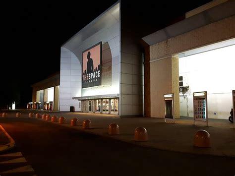 the space cinema montebello pavia pv montebello della battaglia 2016 best of montebello della