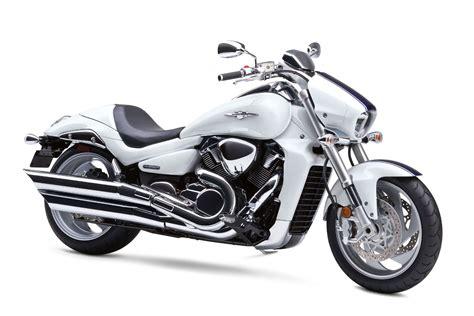 Suzuki Boulevard 109 2014 Suzuki Boulevard M109r Limited Edition Moto