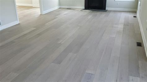 Hardwood Floor Wholesale, Installers, Stair Contractor NJ