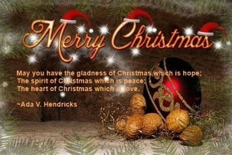 test blog merry christmas cards  android apps  google play