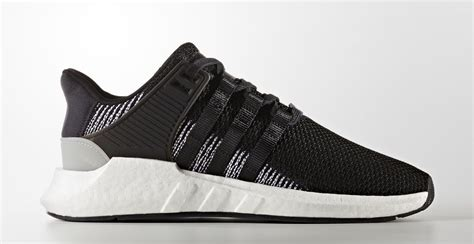 Adidas Eqt Suport adidas eqt support 93 17 release dates justfreshkicks