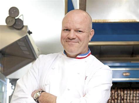 chef de cuisine connu m6 l 233 mission cauchemar en cuisine s invite 224 lyon