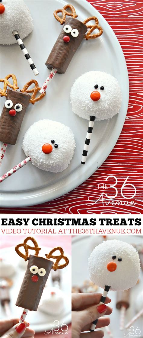 treats to make for gifts easy to make treats for gift 28 images simple treat
