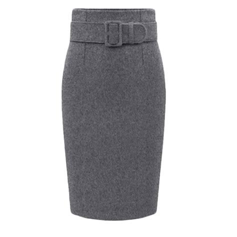 formal skirts reviews shopping formal