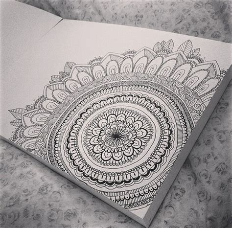henna tattoo embroidery designs best 25 henna designs on paper ideas on owl