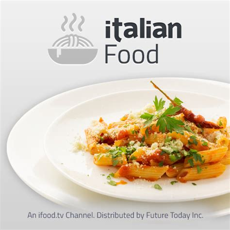 amazon cooking amazon com italian food appstore for android