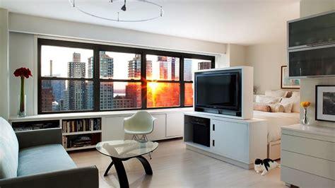 Efficiency Apartment Ideas small efficient studio apartment design ideas youtube