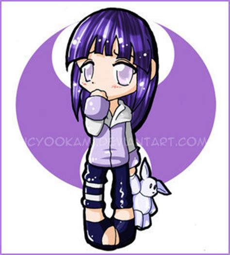 hinata kawaii anime photo 33995613 fanpop hinata hyuga hinata hyuga photo 988355 fanpop