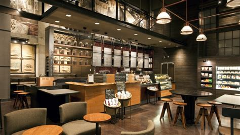 starbucks partner help desk pinterest the world s catalog of ideas