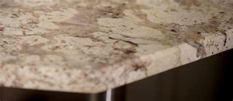 Granite Countertops Waukesha by Nonn S Flooring Cabinets Countertops In Wi