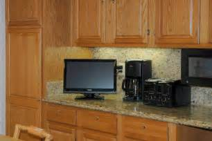 kitchen television ideas residence 14 snowmass condo rental at woodrun v