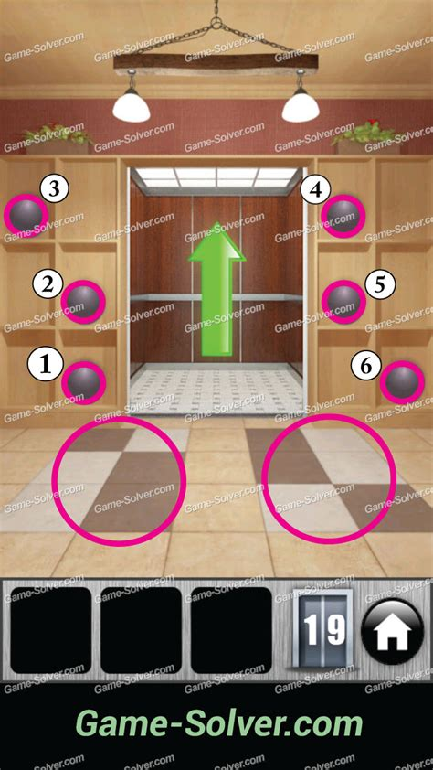 how to solve level 15 on 100 doors and rooms horror escape 100 doors 2014 walkthrough level 11 12 13 14 15 16 17 18