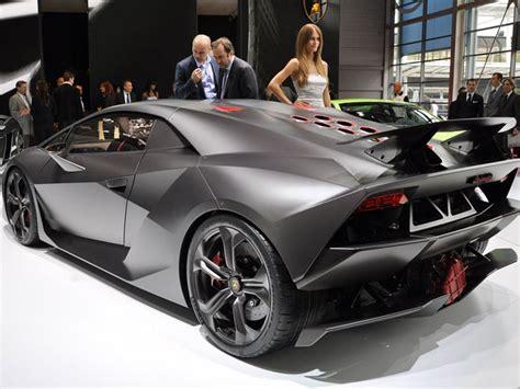 Lamborghini New Models Lamborghini Sets The Rumour Of New Models Signature Car Hire