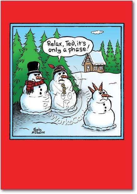 phase funny christmas card nobleworkscardscom christmas humor funny christmas cards
