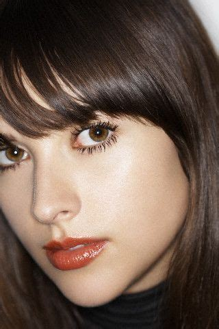 amelia warner hair 1000 images about amelia warner on pinterest