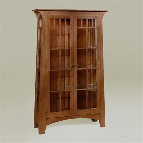 metal and wood curio cabinet 17 best images about furniture on painting