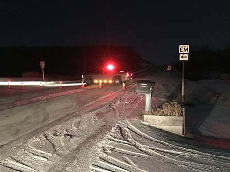 school closings dodge county wi authorities investigating serious in dodge county