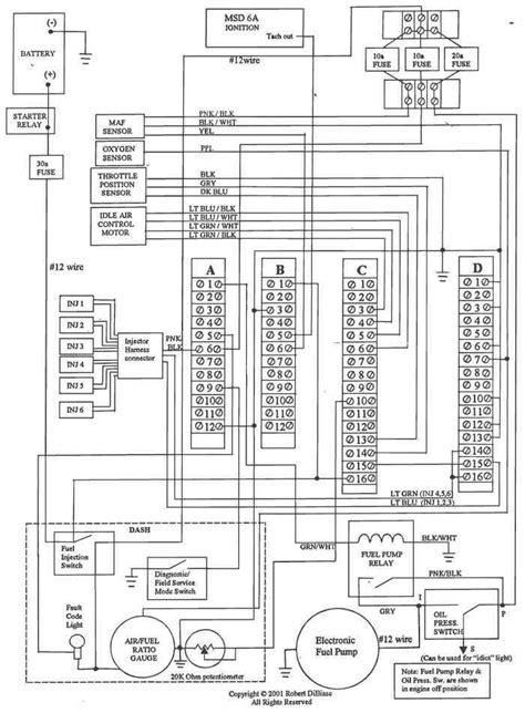 ac delco radio wiring diagram ac delco stereo wiring diagram imageresizertool