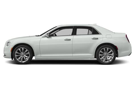 Www Chrysler 300 by New 2017 Chrysler 300c Price Photos Reviews Safety