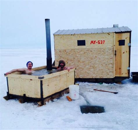 ice fish house designs 25 best ideas about ice fishing shanty on pinterest ice fishing house ice fishing