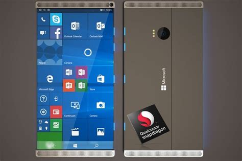 microsoft surface mobile phone microsoft surface phone with windows 10 arm seems like a