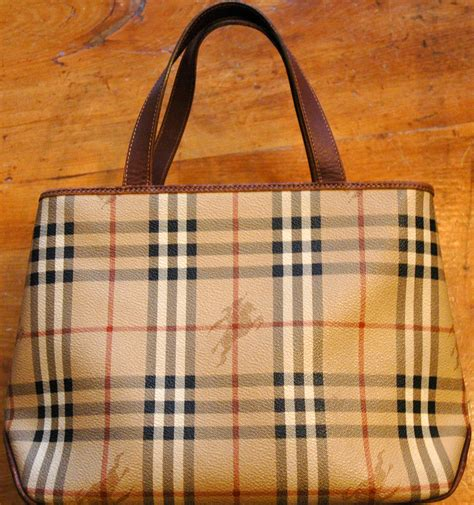 Tas Wanita Burberry Multicolor Branded Bag file burberry handbag jpg wikimedia commons