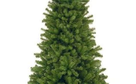 artificial christmas tree trunk cover sturdy artificial tree cover hometalk