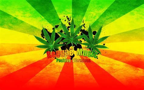 wallpaper hp rasta bmb ent3rtainm3nt hot hot reggae tracks for you