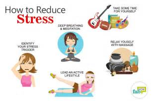 how to downsize how to reduce stress 20 easy tips fab how